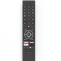 Electriq E55UHDHDRSQ Original Tv Remote Control